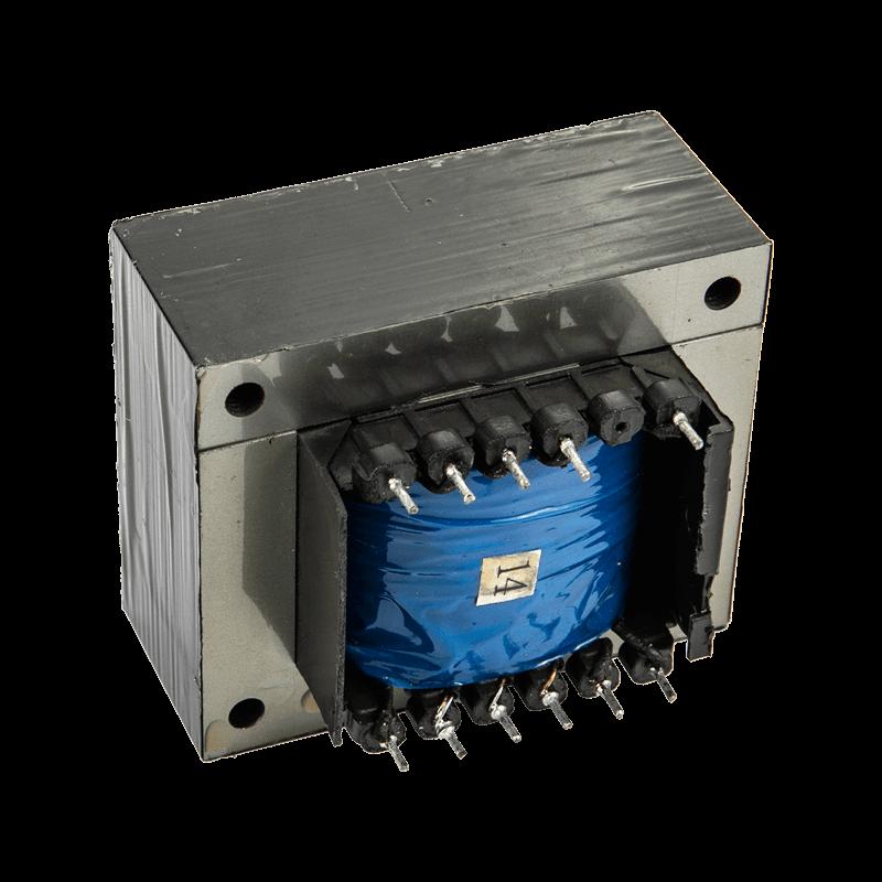 输入110/230VAC 输出24/48VAC 变压器