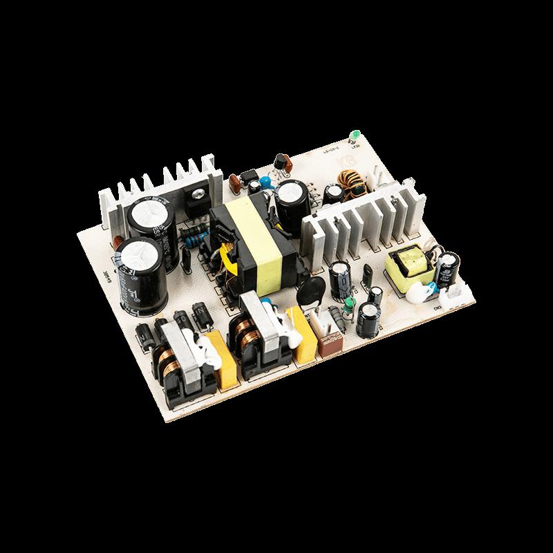电源板/电源模块