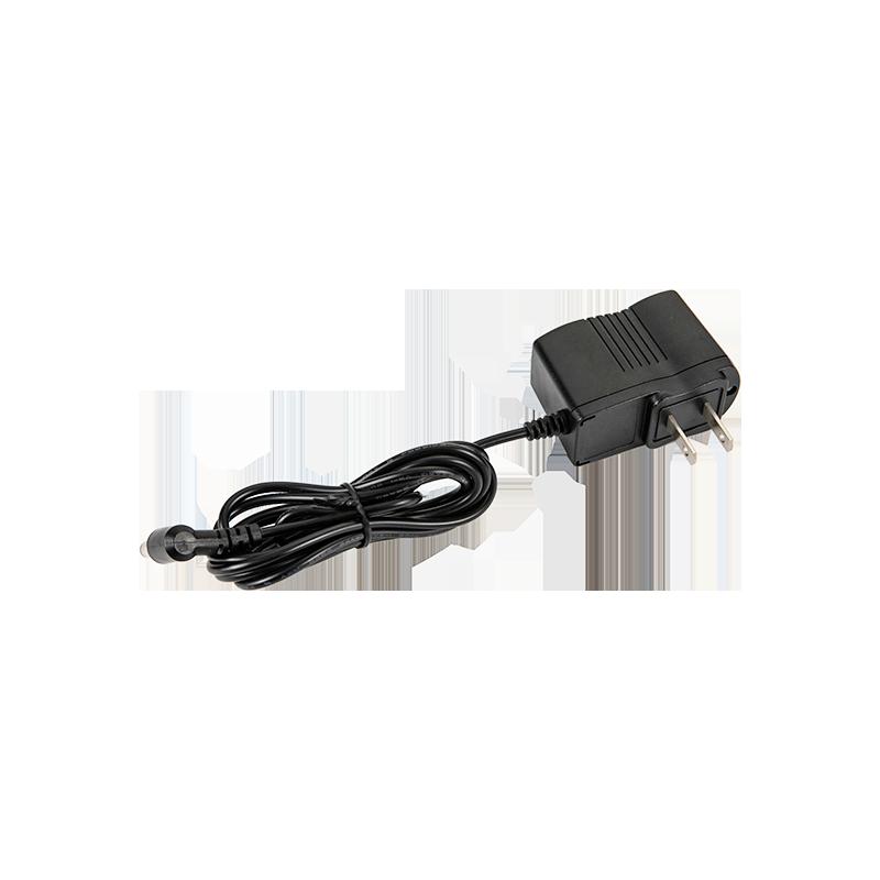 UL认证12VDC 200mA 开关电源适配器