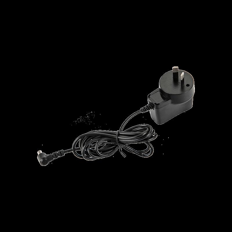 UL认证澳式12VDC开关电源适配器